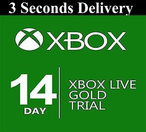Xbox-Live-14-Day-2-Weeks-Gold-Trial-Code-14-Days-2-Week-24-7-INSTANT-DISPATCH