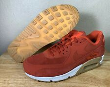 Nike Air Max 90 WMNS Essential Diffused Taupe White Gum