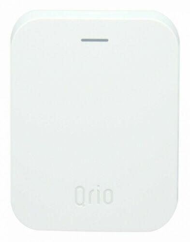 Qrio Hub Remote operation key of home Removable smartphone Q-H1 4573191100102