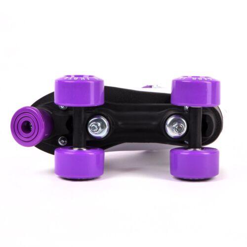 Skate Gear Cute Roller Skates for Girls and Boys