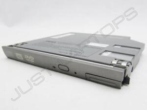 Originale-Dell-UN242-0NX140-NX140-Dvd-Rw-Multi-Registratore-Ottico-Drive