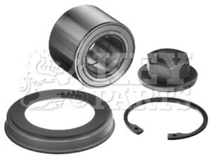 Key-Parts-from-Firstline-KWB1362-Rear-Wheel-Bearing-Kit-Ford-Fiesta-Focus