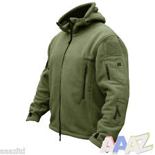 item 3 Tactical Recon Zip Up Fleece Jacket Army Hoodie Security Police Hoody  Combat -Tactical Recon Zip Up Fleece Jacket Army Hoodie Security Police  Hoody ... a798069d77
