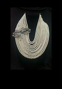 Heidi-Daus-Statement-necklace