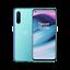 thumbnail 3 - OnePlus Nord CE 5G EB2103 128GB 8GB RAM GSM Unlocked International Version USED