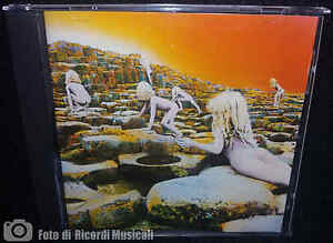 LED-ZEPPELIN-HOUSES-OF-THE-HOLY-7567-82639-2-M-M