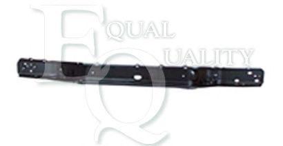 L01686 EQUAL QUALITY Traversa anteriore RENAULT CLIO I 1.9  D B//C57/_, 5//357/_