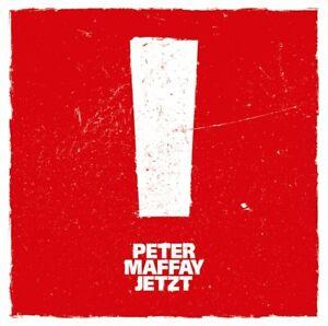 PETER-MAFFAY-JETZT-2-VINYL-LP-NEU