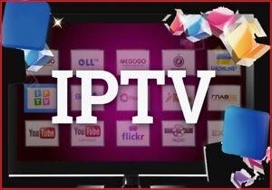 IP-TV-Smarters-Pro-smart-ip-tv-Abonnement-12-mois-M3U-SMART-TV-ANDROID