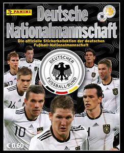 Panini-WM-2010-Deutsche-Nationalmannschaft-10-Sticker-aus-fast-allen-aussuchen