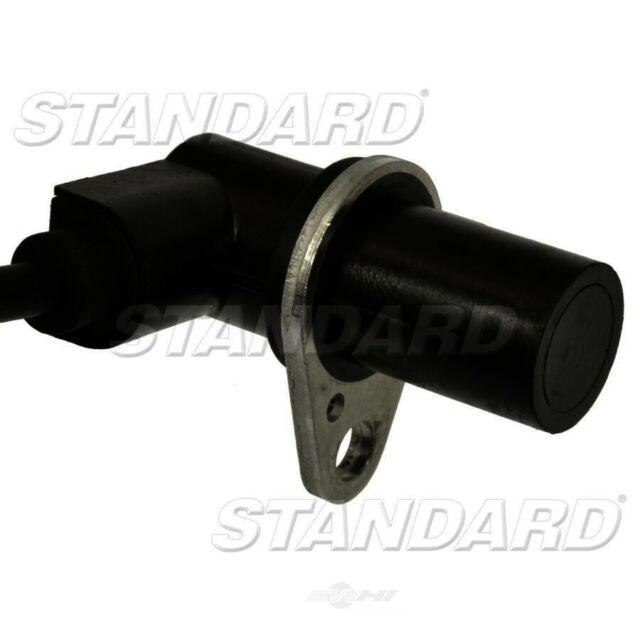 Standard Motor Products PC523 Crankshaft Sensor