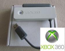 MICROSOFT Xbox 360 Wireless G Network