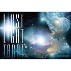 First Light Tarot: 22 Majors, 22 Insights, 22 Spread Cards by Dinah Roseberry (Paperback, 2016)