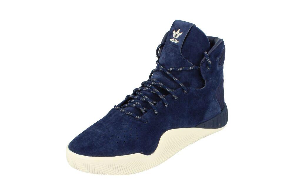 Adidas Originals Tubular Instinct Homme Baskets Montantes Baskets S80083-