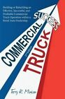 Commercial Truck Success by Terry Minion (Paperback / softback, 2016)