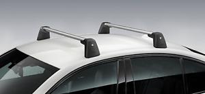 243,00 € Original BMW Dachträger Trägerbrücken für die 3er Limousine G20 UPE