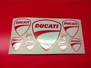 9-Adhesivos-Ducati-White-y-Red