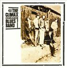 Climax Chicago Blues Band [Remastered] by The Climax Chicago Blues Band/Climax Blues Band (CD, Feb-2013, Esoteric Recordings)