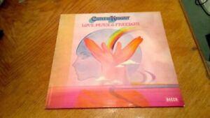 Curtis-Knight-Love-Peace-amp-Freedom-lp