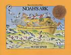 Noah's Ark by Turtleback Books (Hardback, 1992)