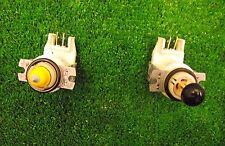 Dishwasher BOSCH SRS45E02GB/18  Solenoid Valve x2