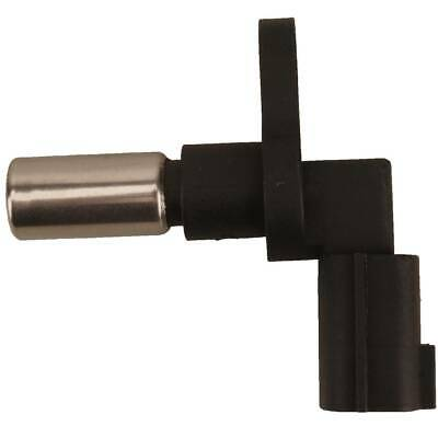 Crankshaft Position Sensor for Nissan Frontier Xterra