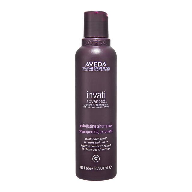 Aveda Invati Advanced™ Exfoliating Shampoo 6.7oz, 200ml Personal Care Haircare