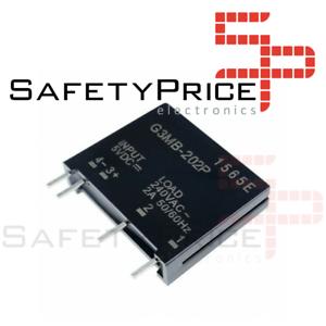 Rele-de-estado-solido-G3MB-202P-5VDC-4-pies-2A240VAC
