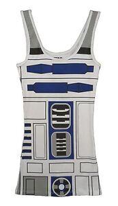 Star-Wars-I-Am-R2D2-Costume-Tunic-Tank-Dress