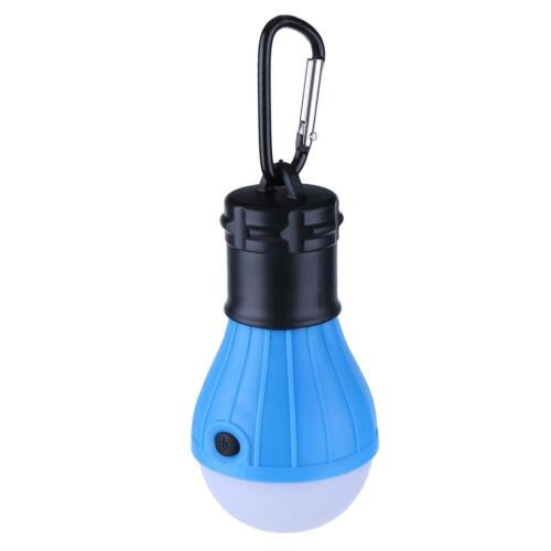 Portable Emergency Camping Tent Soft Light Outdoor Hanging SOS Lantern Lamp L/&6