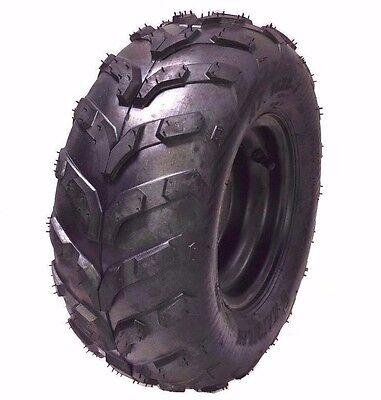 "7/"" ATV Rim Wheel 3 Bolt Taotao ATV 110cc 125cc 16x8-7 Tire 70mm Space Chinese"