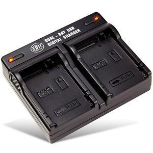Details about BM LP E8 Dual Battery Charger for Canon EOS 550D EOS 600D EOS 650D EOS 700D DSLR