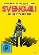 Svengali - Das Leben, die Liebe und die Musik (2014)
