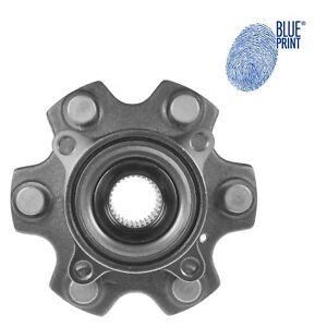Triscan 853042114 Radlagersatz vorne