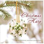 Christmas Harp [Reflections] by Various Artists (CD, Reflections)
