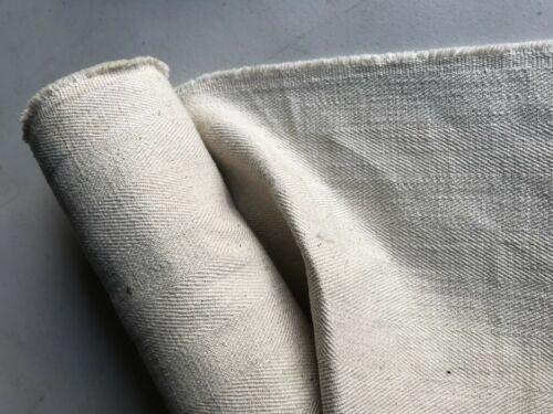 John Lewis /& PARTNERS Monton Heringbone Ameublement Tissu