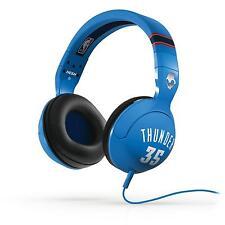 Cuffia SkullCandy Hesh NBA Oklahoma Thunder K. Durant S6HSDY-107 - con microfono