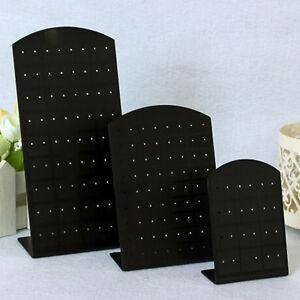 New-Display-Board-Pin-Earrings-Earrings-Eewelry-Earrings-Jewelry-Rack-Shelf-zYL