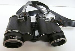 LUNA-VINTAGE-BINOCULARS-COATED-OPTICS-2899-7x35-WIDE-ANGLE-525-FT-1000-YDS