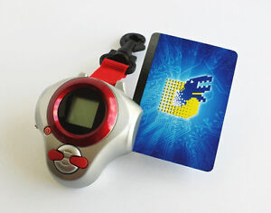 Digimon-Tamers-Blue-Card-for-Cosplay-or-D-Ark-Digivice