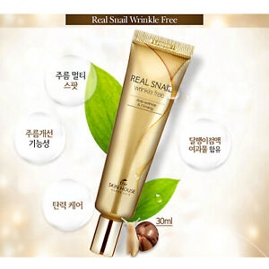 The-Skin-House-Real-Snail-Wrinkle-Free-30ml