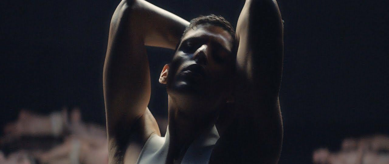 Arca presents A Night with Alejandro Tickets (21+ Event)