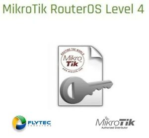 Details about Mikrotik RouterOS L4, 15 days of initial config support,  Wireless Access Point