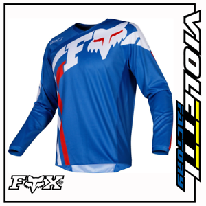 FOX-RACING-COTA-180-JERSEY-MAGLIA-MOTOCROSS-CROSS-ENDURO-MX-21726-002-RED-BLU