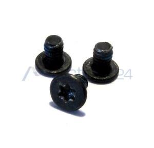 Ventilateur-Fan-vis-screws-15-4-034-MacBook-Pro-unibody-a1286-2009-2010-2011-12