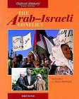 The Arab-Israeli Conflict by Tony Rea, John Wright (Paperback, 1997)
