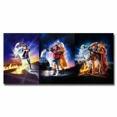 Dragon Ball Super goku 24x33inch Movie Banner Silk Poster Cool Gifts Art Print