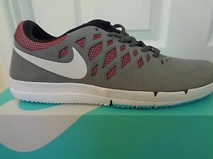 Nike Free SB mens trainers sneakers 704936 016 uk 6.5 eu 40.5 us 7.5 ... ca4a37fd4