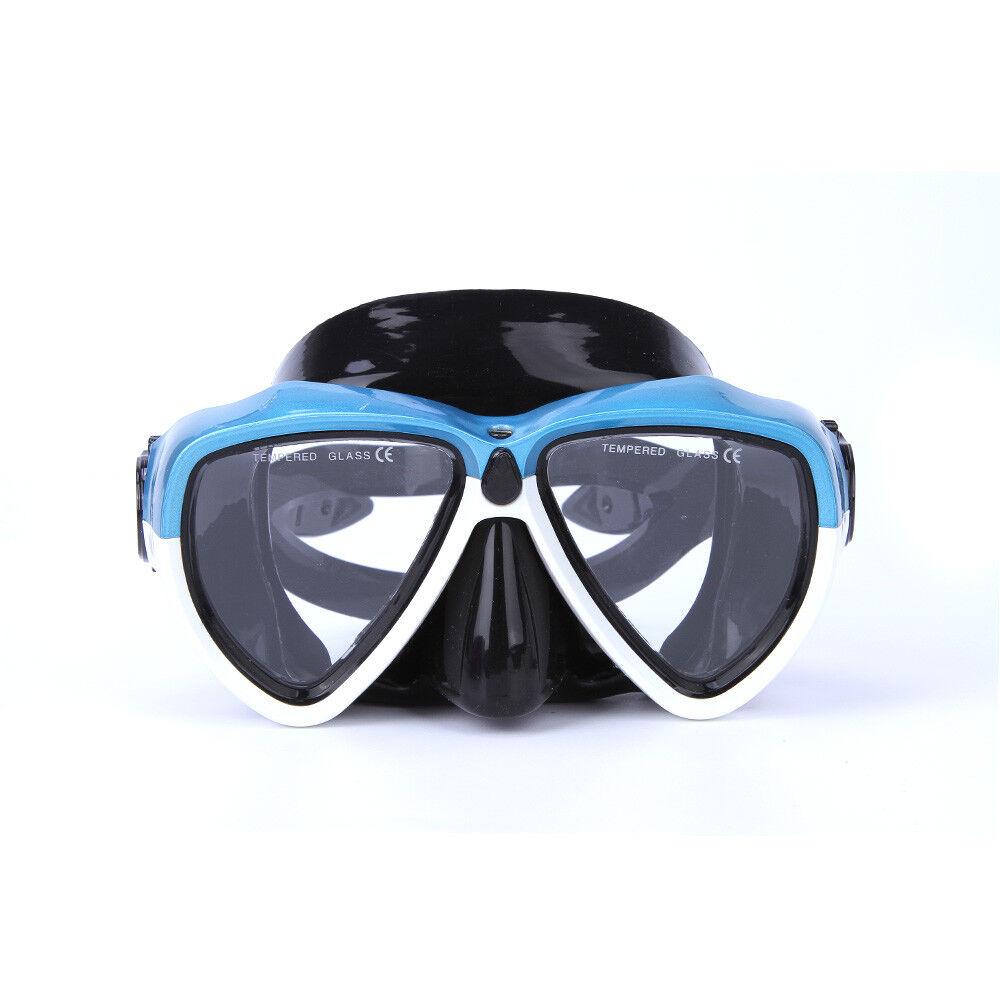 Gopro Máscara de Buceo Gafas Gafas Gafas Snorkel Natación Glasse para 9845b8