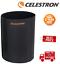 thumbnail 1 - Celestron Flexible Dew Shield DX for 6 Inch & 8 Inch Cassegrain OTAs (UK Stock)